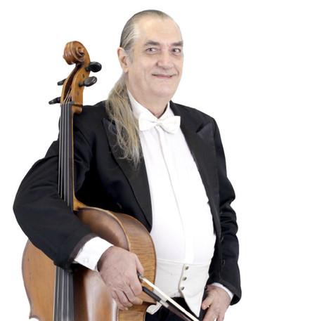 Csaba Körös