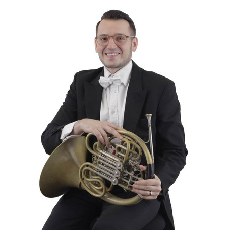 Grzegorz Curyła