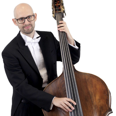 Andreas Dehner