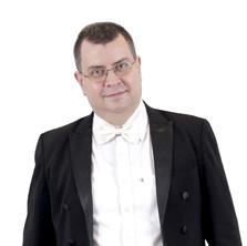 Laurențiu Gherman