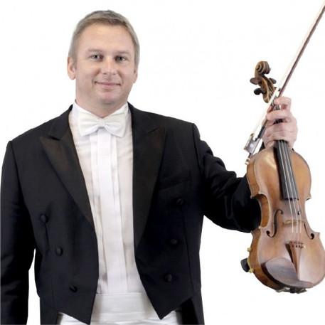 Miroslav Daniš