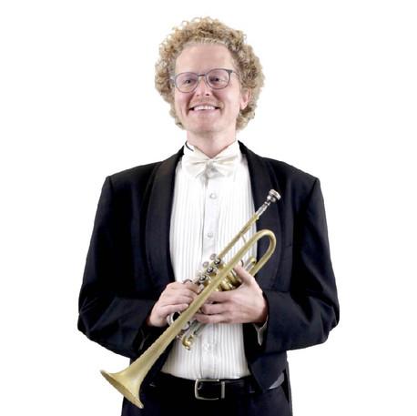 Jeffrey Missal