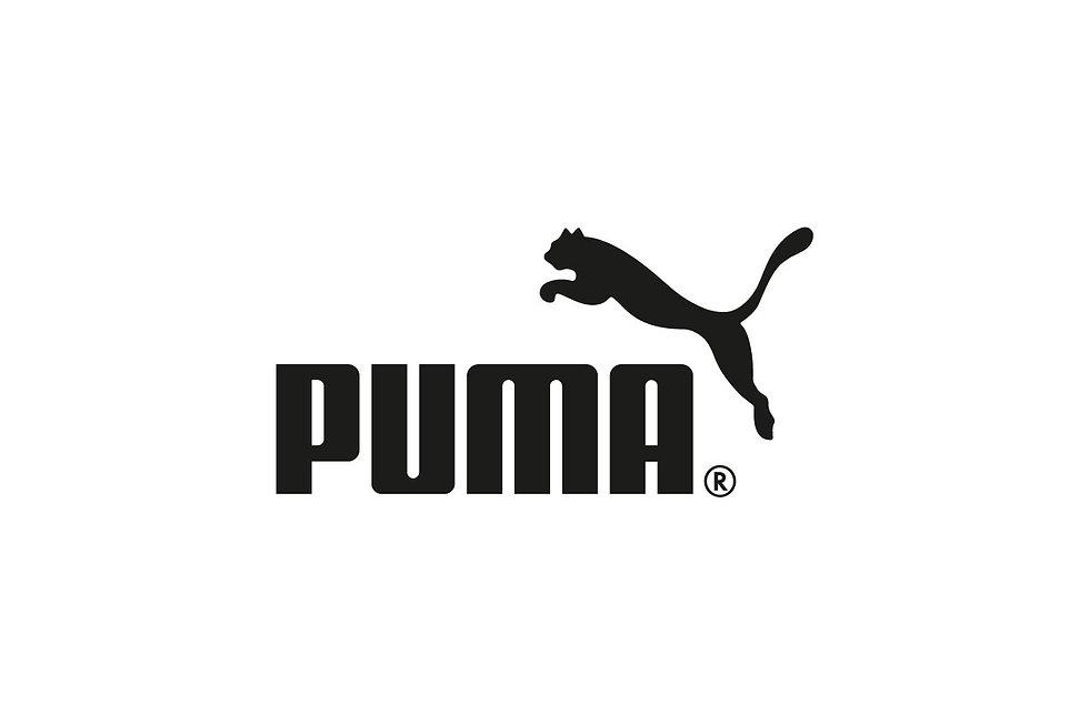 Puma Sports