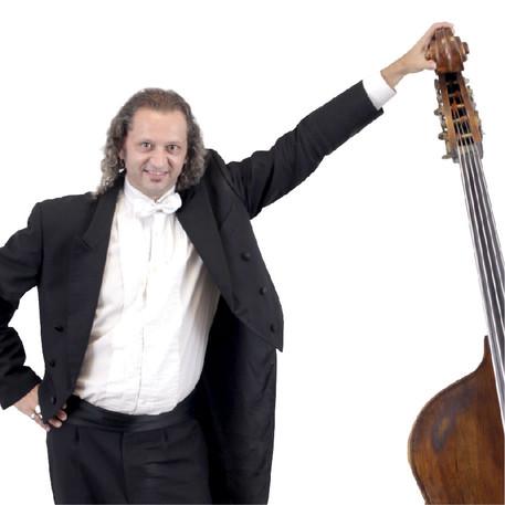 Raffael Bietenhader