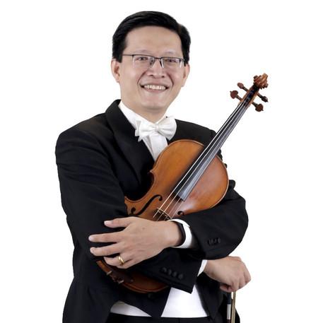 Ong Lin Kern