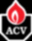 ACV logo png.png