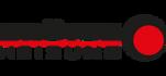 brotje-logo.png