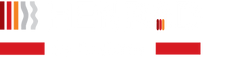 Henrad logo.png