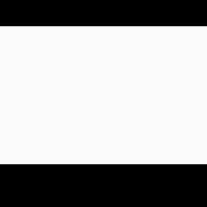 air4.png