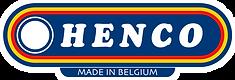 Henco-logo-Quadri-2014-SRGB.png