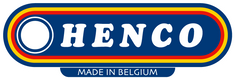 Henco-logo-Quadri-2014-SRGB.png