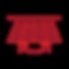 Hitachi_Letf-Right%20Swing%20Status_edit
