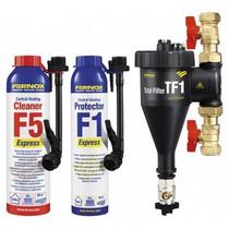 fernox-sildymo-sistemu-apsaugos-priemone
