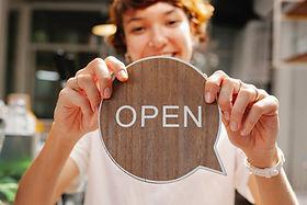 Open shop.jpeg