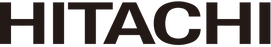Hitachi_Logo png.png
