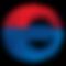 Gilius-logo-2018_low.png