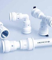 Henco-vision.jpg