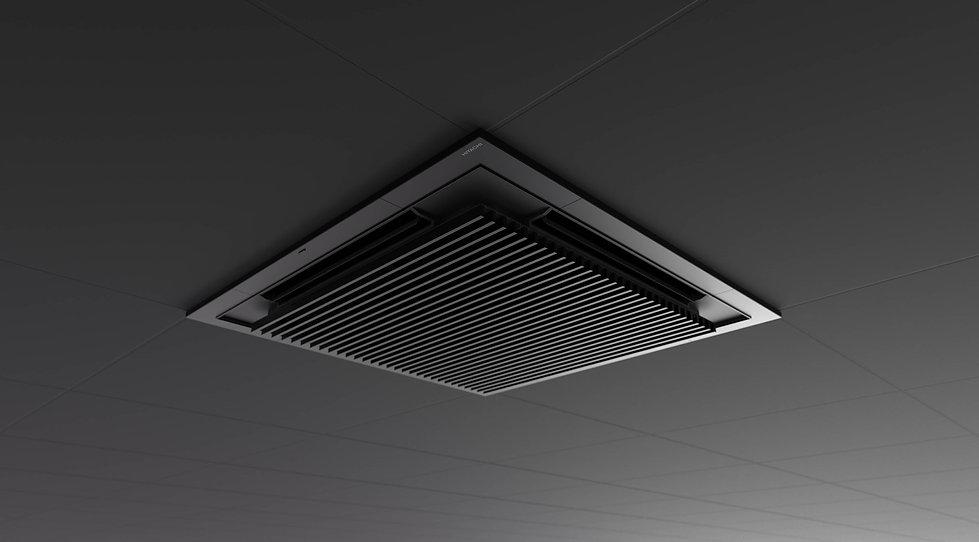 SI_Product_Black_on_Black_Ceiling.jpg