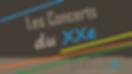 logo_videoporj_concertsduXXe.png