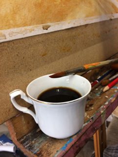 cafe_artistiqueWeb.jpg