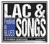 Logo_lacandsongs-noir_carrebleu-01Web.jp