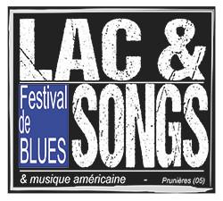 """Retrouvez l'ambiance du Festival """"Lac & Songs"""""""