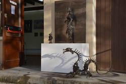GUIHOM-Week'Art-2018