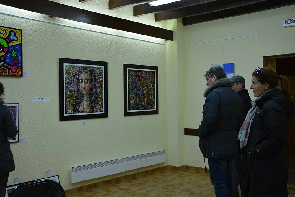 Olive-Week'Art-2018