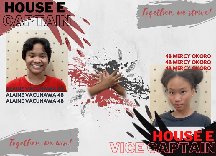 E House_Captain _ Vice Captain.png