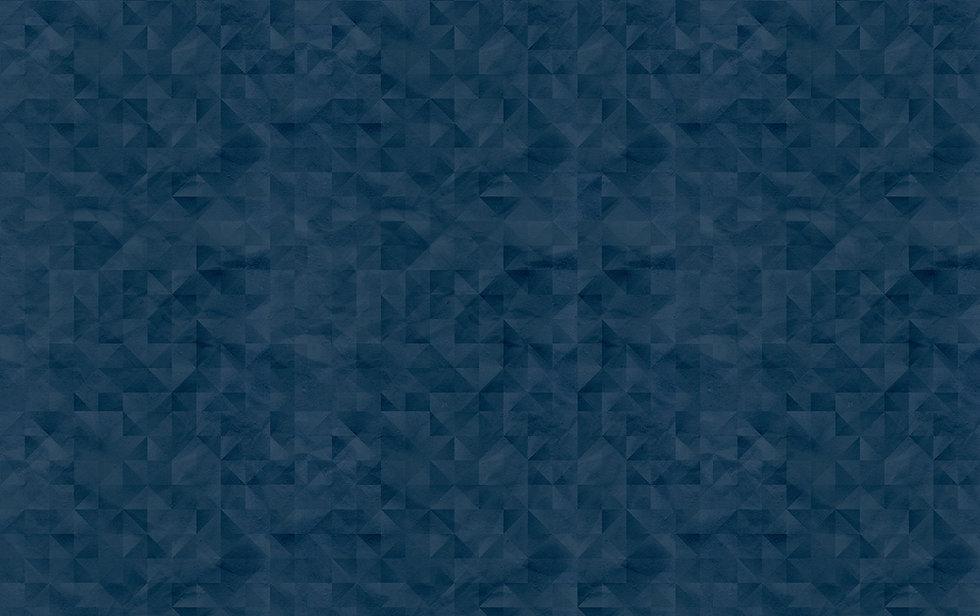 background-03_B.jpg