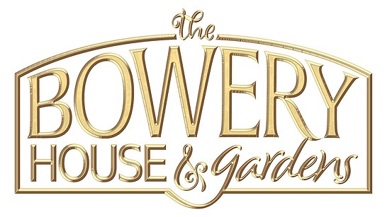 Bowery House Clear Gold Logo.png