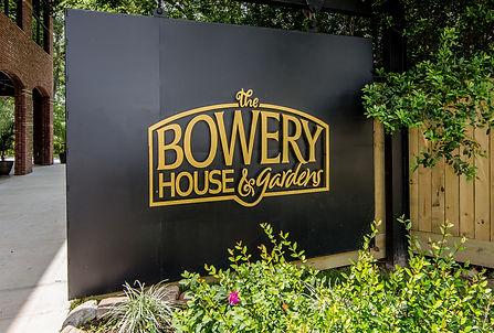 Bowery House of Garden-4249.jpg