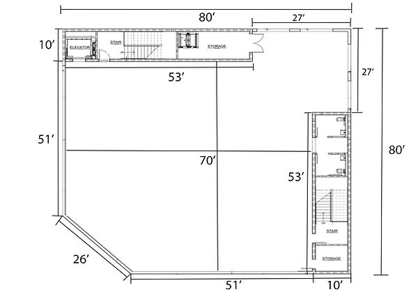 BH 2nd and 3rd floor dimensions.jpg