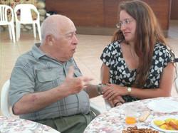 04 Mordechai with Shir