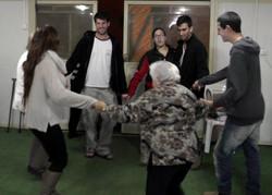 04 Dancing in K.Shmona (2)