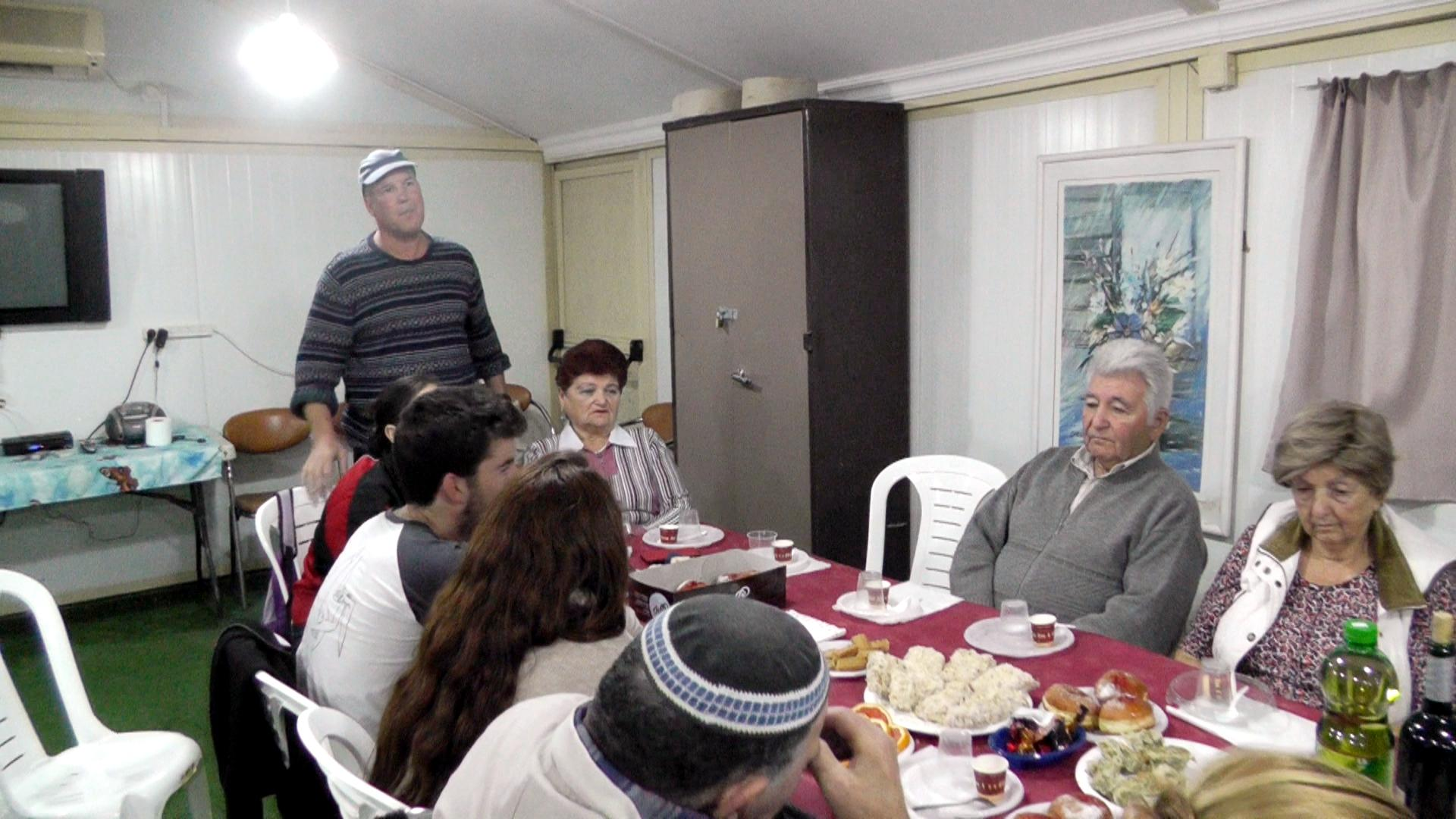 03 Chanuka party in K.Shmona3 (2)