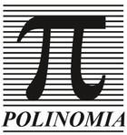 Polinomia.jpg
