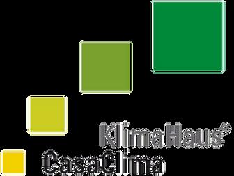 Logo_CasaClima.png