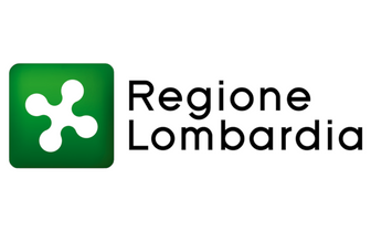 Lombardia.png