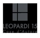 Lepardi.png