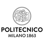 Politecnico.jpg