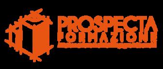 Prospecta Formazione.png
