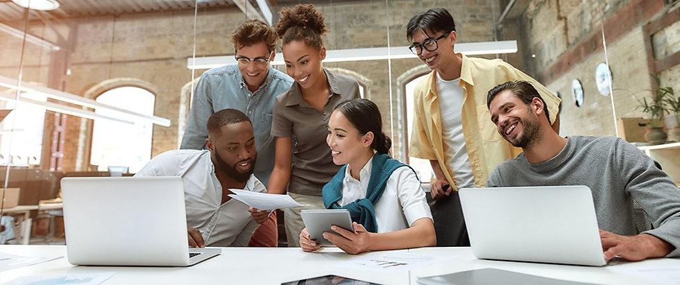 diverse-team-collaborating-at-work_edite