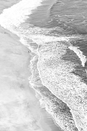Shore_edited.jpg