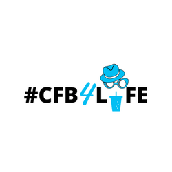 #CFB4LIFE