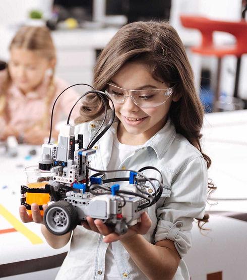 STEM-Careers-Feature.jpg