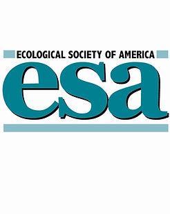 ESA-Time for Action_ ESA initiates a Div