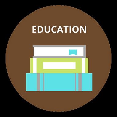 focuspoints_education .png
