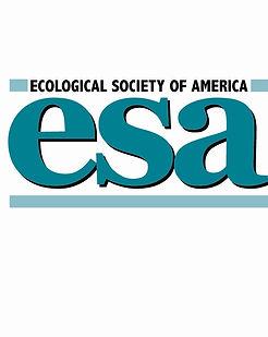 Advancing Science through Diversity, Equ