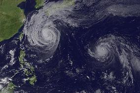 NOAATropical_Cyclone.jpg